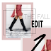 THE FALL EDIT: THIGH HIGH BOOTS SHOPPING GUIDE
