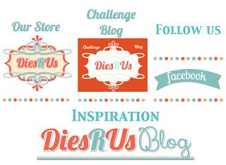 https://4.bp.blogspot.com/-WZFRIB6Naeg/VvbqrJPom8I/AAAAAAAANxo/hxcvalIXabcAs560ILVutdrokV9siRCeA/s320/*logo%2Bcollage.pages.jpg