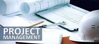 Manajemen Proyek Sumber Daya Manusia Menurut Ahli_