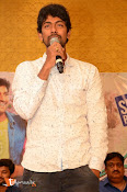Majnu Audio Successmeet-thumbnail-11