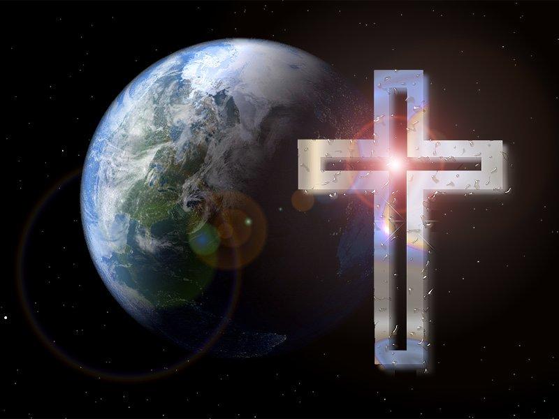 Pictures Of Cross Jesus Christ Cross Pictures Pictures Of Crosses Jesus Cross