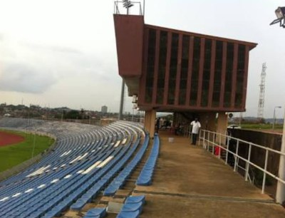 Liberty Stadium, Ibadan – A Metaphor For The South West!