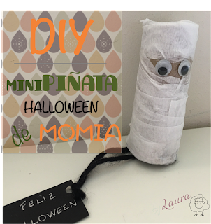 http://www.lacestitadelaabuela.es/2016/10/mini-pinata-para-halloween-diy.html