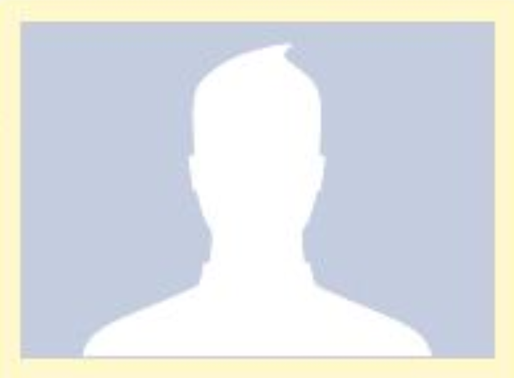 Download 74 Gambar Facebook Hilang Paling Bagus Gratis HD