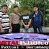 Timsus Polsek Rantepao Polres Tator Berhasil Amankan Pelaku Penganiayaan