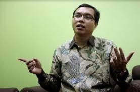 Wasekjen PPP: #2019GantiPresiden Arinya Pilih Prabowo
