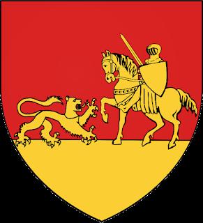 Hyperlion  Saconin-et-Breuil_Aisne