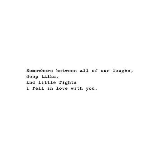 Deep Meaningful Love Quotes Tumblr Move On Quotes For Him