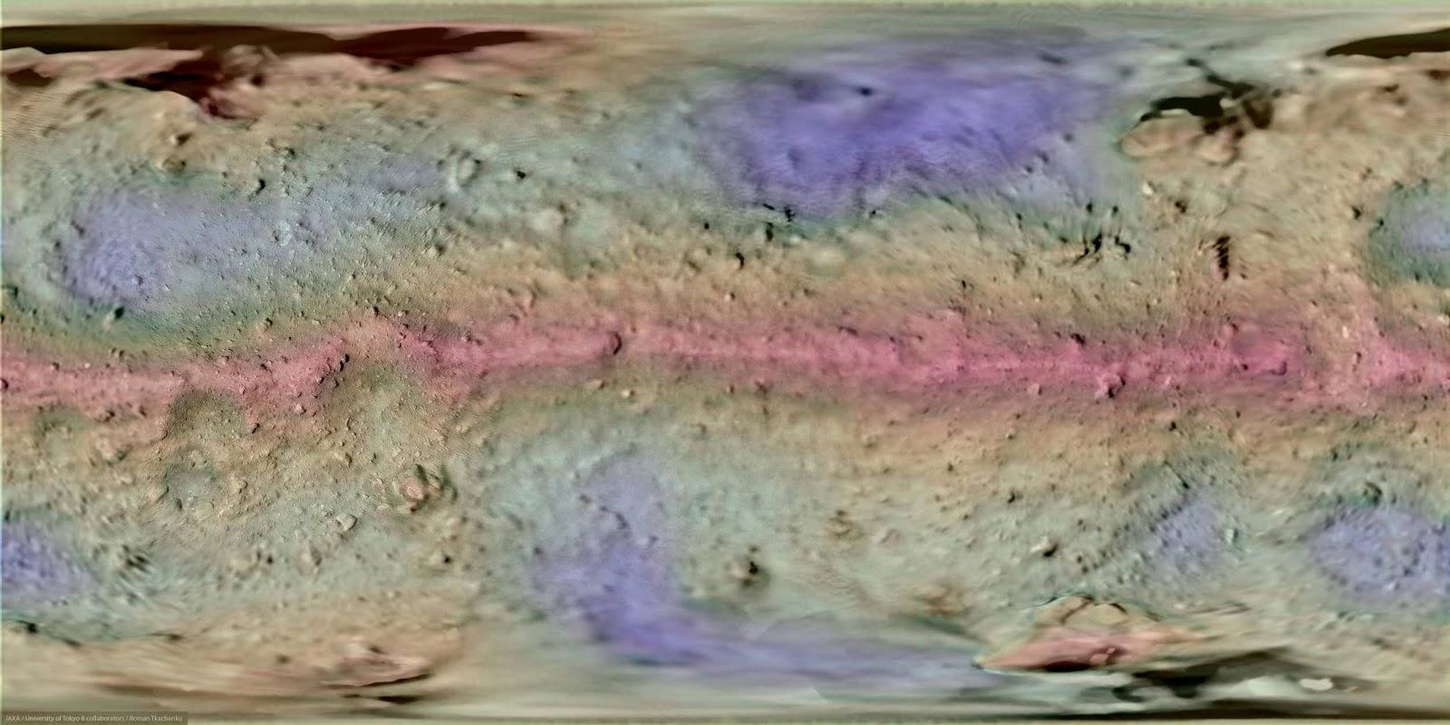 https://4.bp.blogspot.com/-WZNsbvn5iyU/W3QiQfYJmUI/AAAAAAAAD08/stqRp-8IWCg05ekYYSahCW0DVe0iaGhawCLcBGAs/s1600/ryugu_topography_and_equatorial_map-stooke.jpg