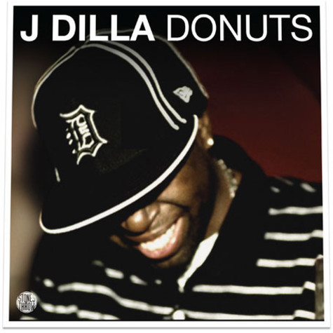 Dilla full torrent j discography Download Free