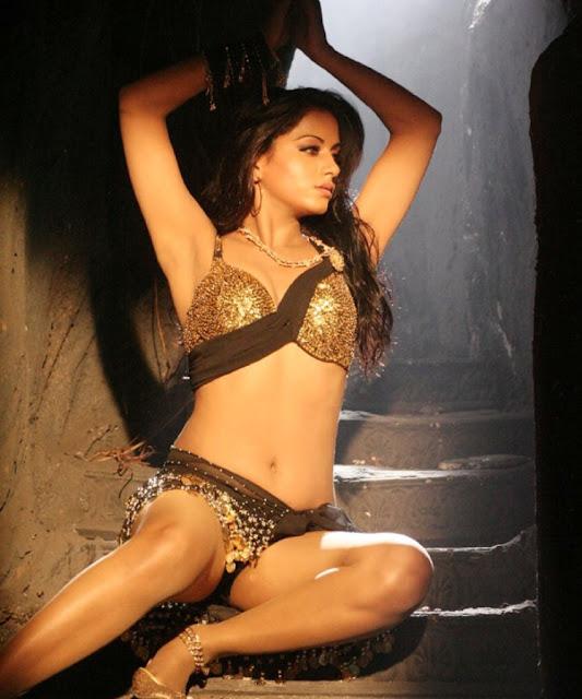 sexy-ass-indian