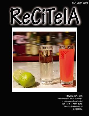 http://revistareciteia.es.tl/A%F1o-.-15-v-.-15-n-.-1.htm
