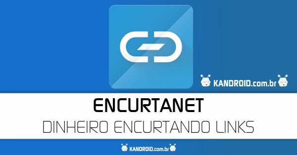 EncurtaNet