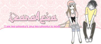 Izara4eva