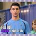 Disney Channel estrena la película 'Full Out' el viernes 6 de Mayo