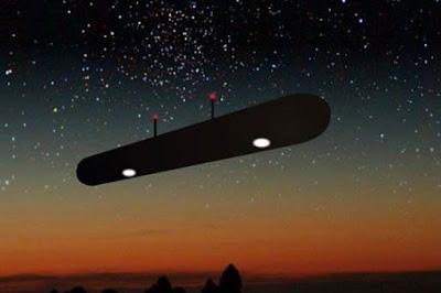 Посетител от друга звездна система - астероид или...? ARTICLE-CIGAR-83736