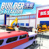 CITY BUILDER 2016 BUS STATION | Andrioid Gameplay [HD]