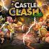 Kale Savaşı (Castle Clash) Tanıtım