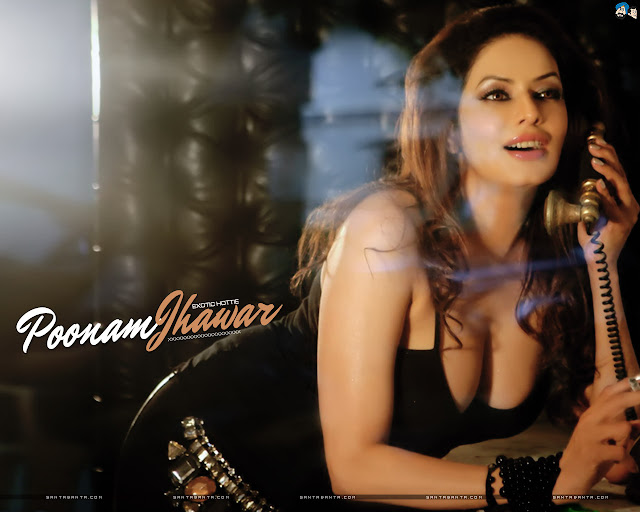 Poonam Jhawar Wallpaper