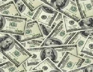 سعر الدولار في بنك مصر-القاهرة-العربي الافريقي-الاسكندرية -cib -بنوك مصر