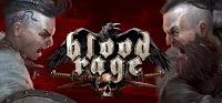 blood-rage-digital-edition-game-logo