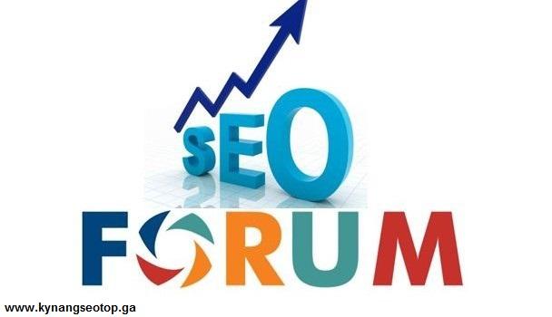 Danh sách SEO forum chất lượng tại Việt Nam
