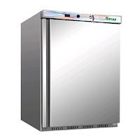 armadi frigorifero