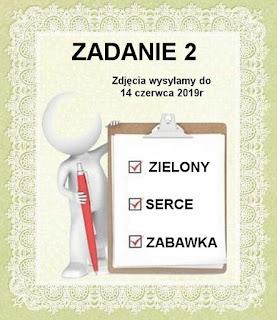 Zadanie # 2