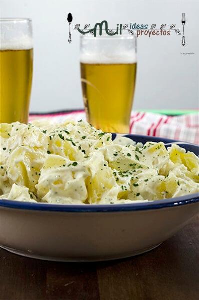patatas-alioli2