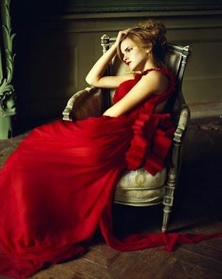 Αποτέλεσμα εικόνας για το κοκκινο το φορεμα σου