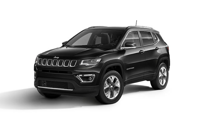 jeep compass 2018 couleurs colors. Black Bedroom Furniture Sets. Home Design Ideas