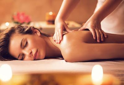 os-beneficios-da-massagem
