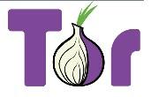 Tor - Free deep web