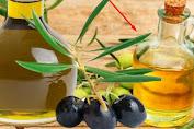 7 Manfaat dan Khasiat dari Minyak Zaitun untuk Kesehatan