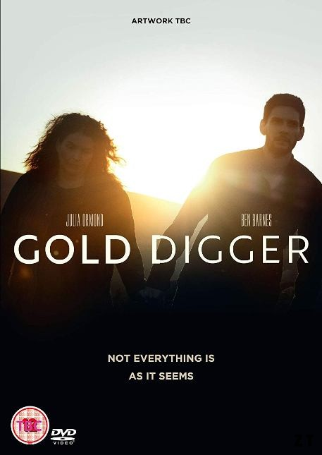 Gold Digger – Saison 1 [Streaming] [Telecharger]