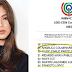 """Sinungaling? Angel Locsin hindi daw Stockholder sa ABS-CBN Pero Iba ang Nakalagay sa Dokumento """"Lumabas ang katotohanan!"""""""