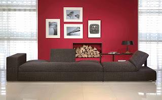 Modern Sofa Set designs For Living Room