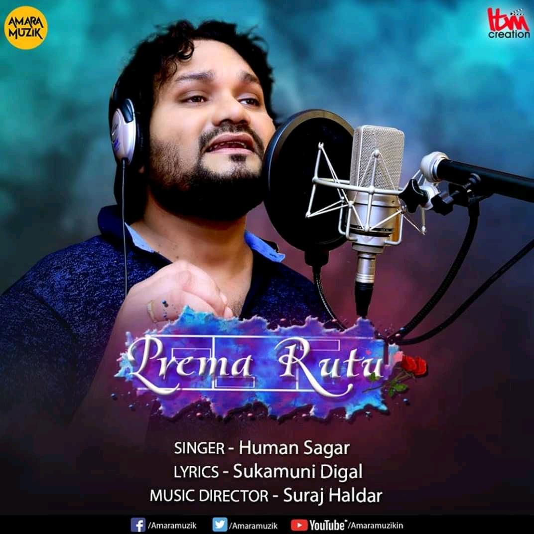 Www photo in com hindi song 2020 mp3 download dj mixes