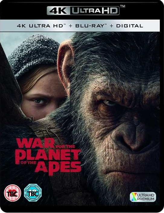 Chahe Koi Mujhe Junglee Kahe Movie Download Hd 720p