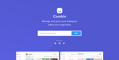 BEST TOOLS TO GAIN FOLLOWERS ON INSTAGRAM!