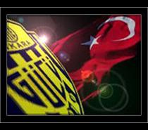 Ankaragücü Tarihi,ankaragucu,1910,futbolcuları,formaları,armaları,kazandığı kupalar,başarıları,resimler,videolar,trübünleri,taraftarı