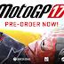 Teaser Game MotoGP17