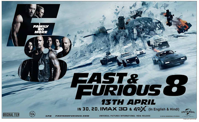 fast and furious 1 full movie in hindi download utorrent