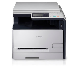 Canon imageCLASS MF8210Cn Driver Download And Review