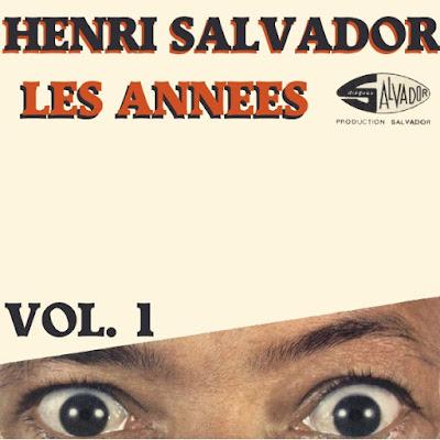 http://ti1ca.com/3jzrt6ry-Henri-Salvador-les-annees-rigolo-volume-1-Henri-Salvador-les-annees-rigolo-volume-1.rar.html