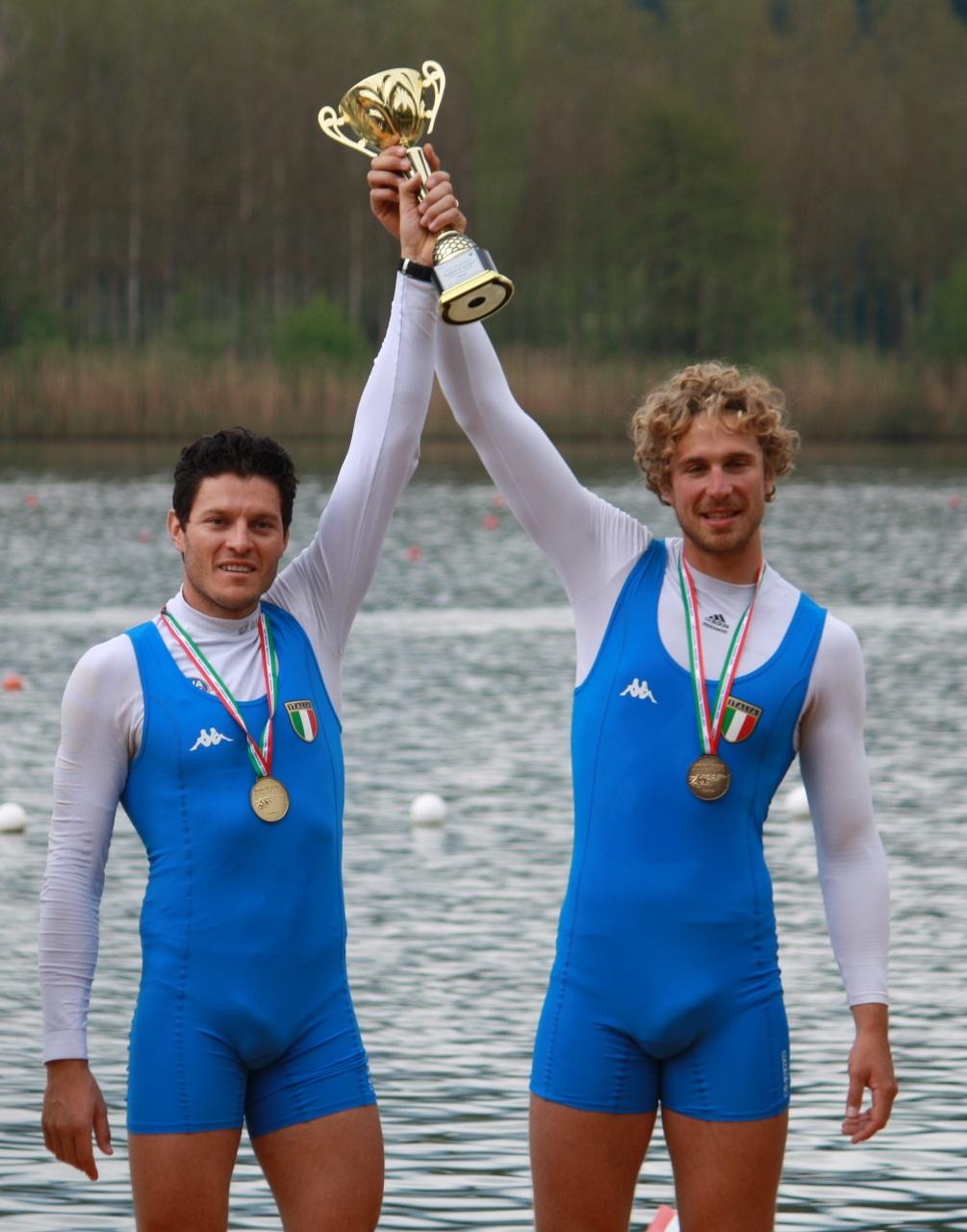 Italian Hotties Beautiful edward's photos of the day: olympic hotties: 9 italian rowers