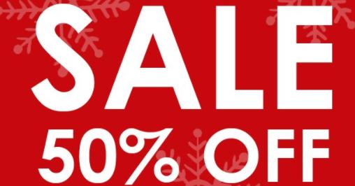 Special Offer dari LeSportsac Mencapai 50%