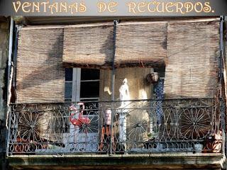 http://misqueridasventanas.blogspot.com.es/2015/06/ventanas-de-recuerdos.html