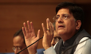 key-decisions-for-transformation-of-indian-railways-paramnews
