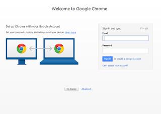 تحميل برنامج جوجل مصر للكمبيوتر